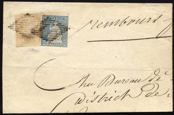 1854 Raybaudi