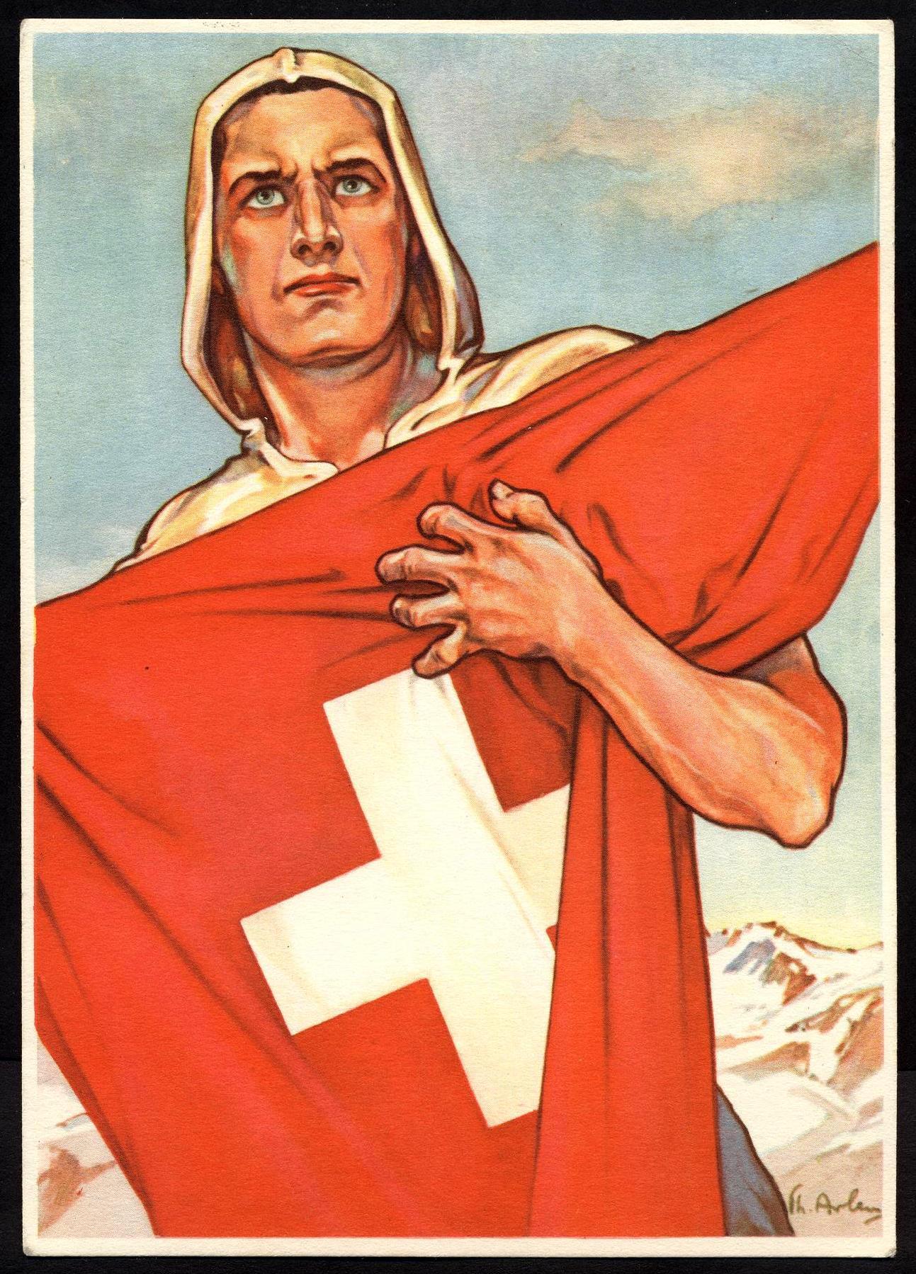 1941 viaggiata