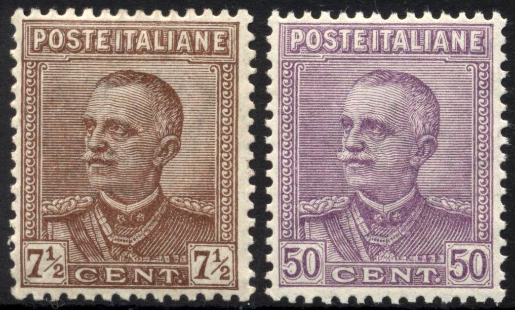 1928 ordinari