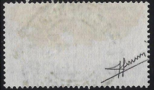 Espresso usato - Sorani