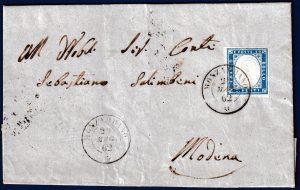 Sardegna- Monzambano - Punti 7