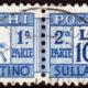 1954 - Cavallino usato CAFFAZ